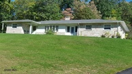 1071 Robin Lane Everett PA, 15537