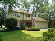 70 Little Robin Road Amherst NY, 14228