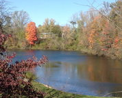 0 Chester Estates Dr, Lot #124 Mount Gilead OH, 43338