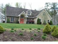 1739 Sage Valley Circle Mountain City TN, 37683