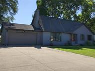 524 12th Avenue Grinnell IA, 50112