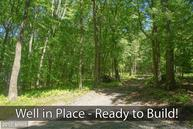 48 Bench Road Swanton MD, 21561