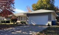 41 Rosewood Dr. Tiffin OH, 44883