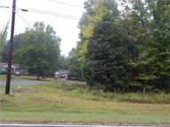 Lot 18 Gaddis Road Lot 18 Red Cross NC, 28129