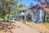 2105 Crowfoot Road Eagle Point OR, 97524