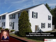 29 Olde Colonial Dr. 6 Gardner MA, 01440