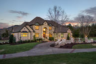 9719 Mountainaire Dr Ooltewah TN, 37363