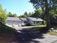 323 George Schnopp Rd Hinsdale MA, 01235