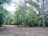 00 Nw 73rd Trail Bell FL, 32619
