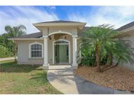 10249 Bay Avenue Englewood FL, 34224