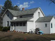 1390 River Road Selkirk NY, 12158