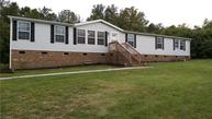 298 Old Stoney Mountain Road Burlington NC, 27217