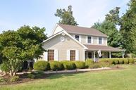 124 Pleasant Colony Drive Elizabethtown KY, 42701