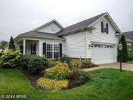 320 Overture Way Centreville MD, 21617