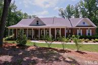 57 Teal Trace Court Pittsboro NC, 27312