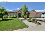 429 Horizon Cir Greeley CO, 80634