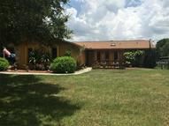 11812 Messler Road Gibsonton FL, 33534