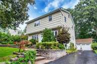 59 Hunters Ln South Huntington NY, 11746