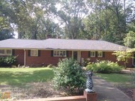 113 Greenview Rd Sw 32 Rome GA, 30165