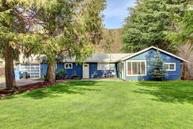 1187 2nd Avenue Gold Hill OR, 97525