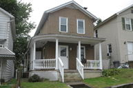 217 Orchard St Plymouth PA, 18651