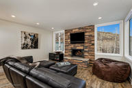 135 Carriage Way Unit 23 Snowmass Village CO, 81615