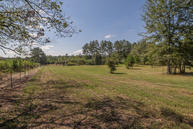 000 Phillips Rd. Sumrall MS, 39482