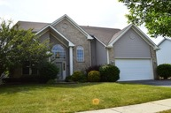 3301 Banford Circle Lake In The Hills IL, 60156