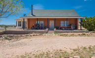 4005 W Cool Valley Road Chino Valley AZ, 86323