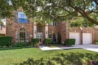 2215 Mackinac Drive Frisco TX, 75033