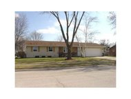 249 Homewood Dr Brillion WI, 54110