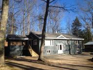 58 Green Hill Road Jackson NH, 03846
