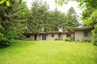 4870 Upper Forest Beach Rd Port Washington WI, 53074