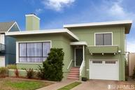 24 Westhaven Drive Daly City CA, 94015