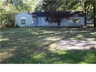 446 North Street Coldwater MS, 38618