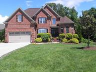 107 Sprucewood Court Archdale NC, 27263