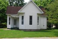121 West Owen Street Scottsburg IN, 47170