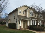 8488 Chaceview Court 112 Charlotte NC, 28269