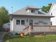 21 10th Street Nw Rochester MN, 55901
