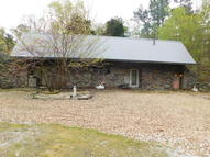 000 County Road 8732 Jasper AR, 72641