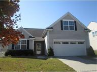 1009 Yellow Bee Road Indian Trail NC, 28079