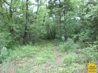 Lot 5 Herring Court Rd Lincoln MO, 65338