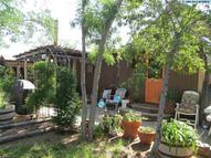 20 Agave Street Silver City NM, 88061