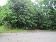 Lot 24 Stonewall Drive Cookeville TN, 38501