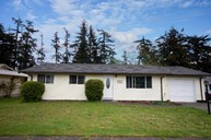 926 Nw Anchor Drive Oak Harbor WA, 98277
