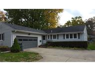 209 Yale Ave Elyria OH, 44035