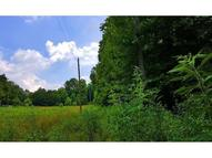 2 Spruce Hollow Road Minford OH, 45653
