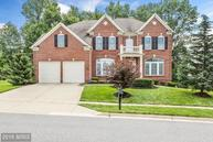 15403 Symondsbury Way Upper Marlboro MD, 20774