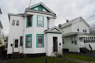 539 Richmond Avenue 41 Syracuse NY, 13204