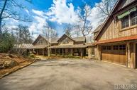 125 Branchwater Trail Glenville NC, 28736